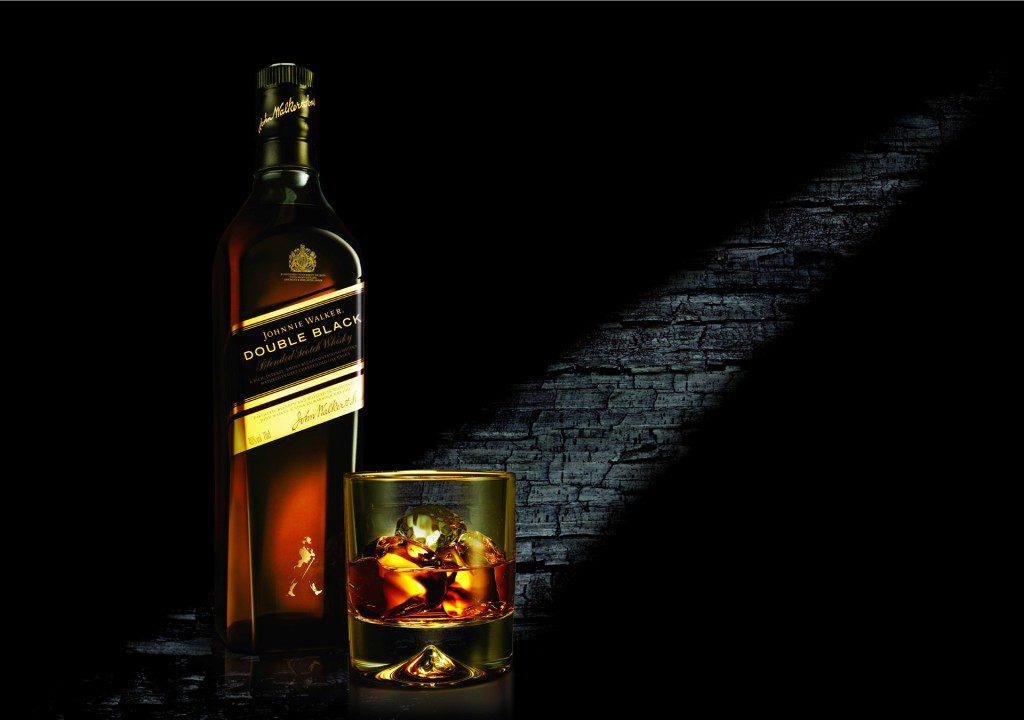 Johnie-Walker-Double-Black-1024×720