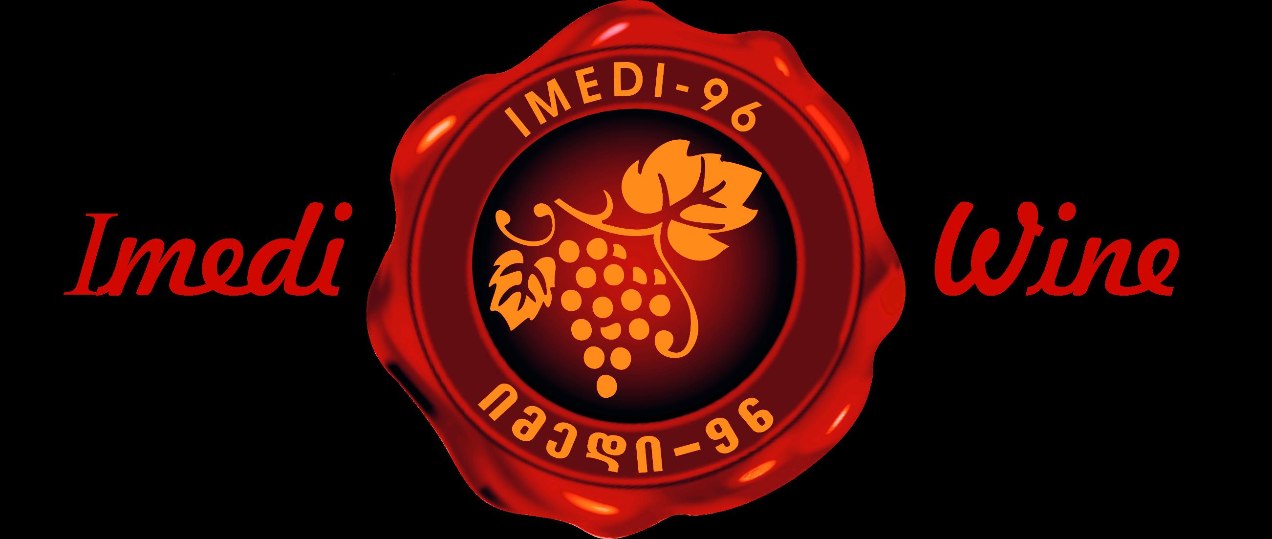 Imedi-96